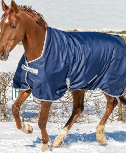 bucas_freedom-turnout-high-neck-navy-horse24