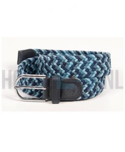 Harry's Horse riem SU18