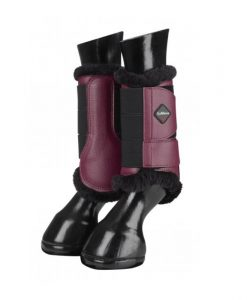 Fleece-Lined-Brushing-Boots-LeMieux-Mulberry.a